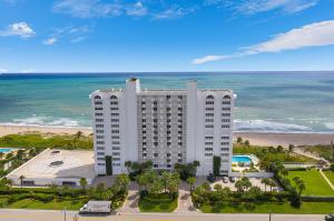 3000 S Ocean Boulevard, 903, Boca Raton, FL 33432