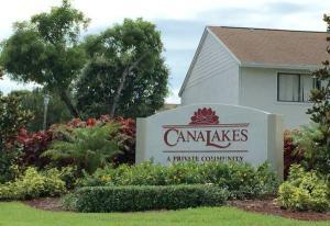 404 Shoreview Drive, Greenacres, FL 33463