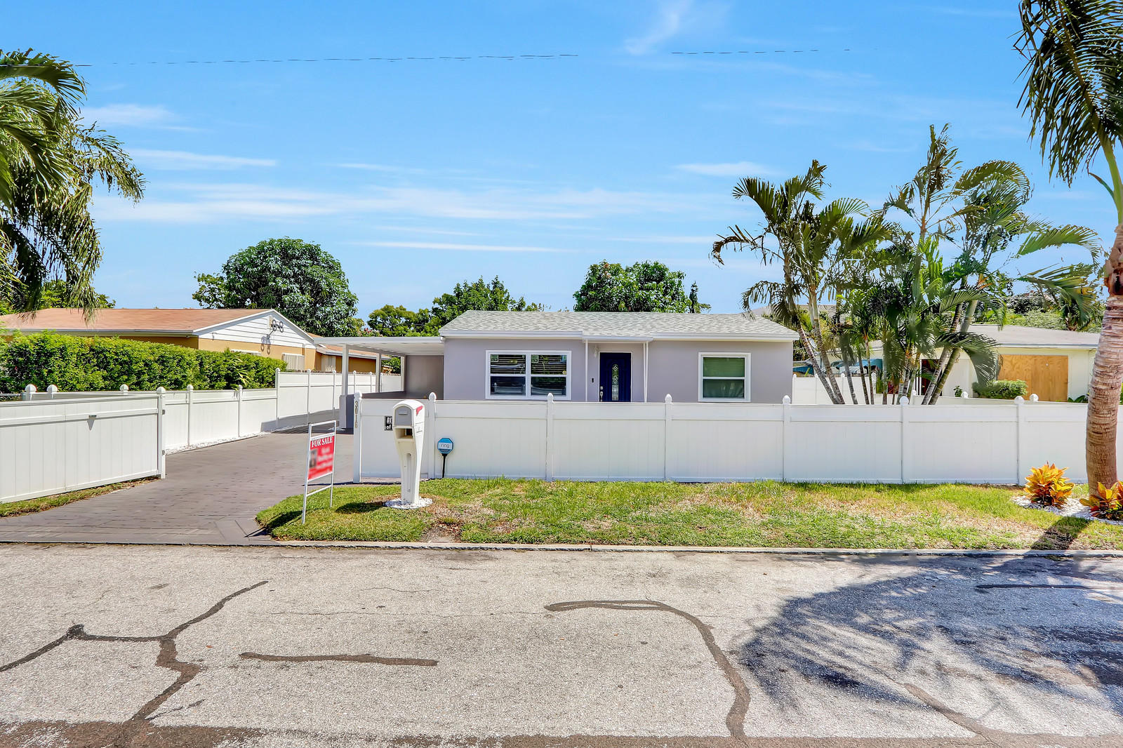 Photo of 3016 Stanford Road, West Palm Beach, FL 33405