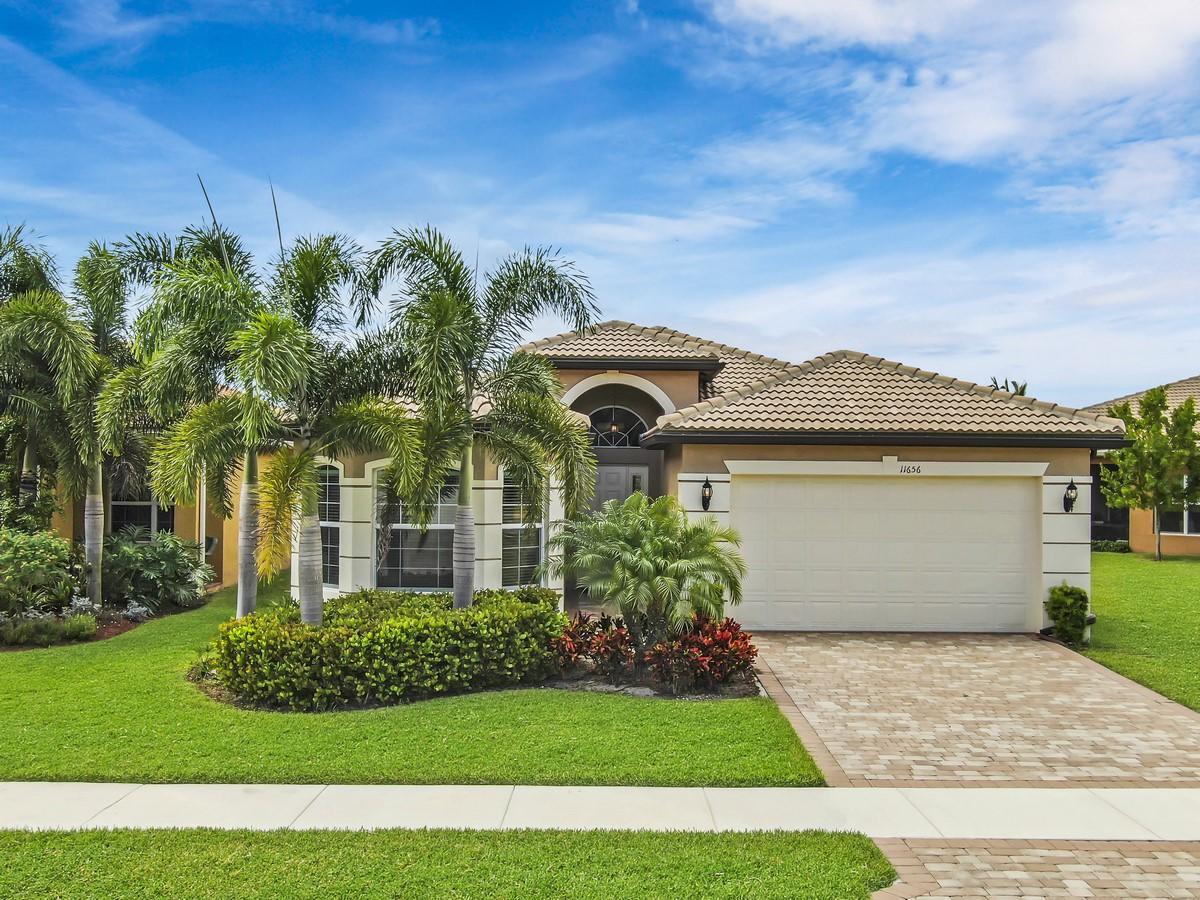 Photo of  Boynton Beach, FL 33473 MLS RX-10564434
