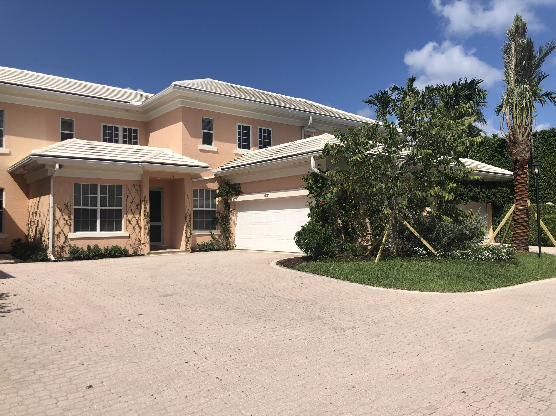 421 Brazilian Avenue Palm Beach, FL 33480