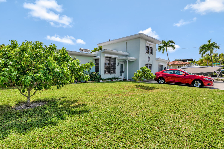800 North Road, Boynton Beach, Florida 33435, 4 Bedrooms Bedrooms, ,4 BathroomsBathrooms,Single Family,For Sale,North,RX-10563992