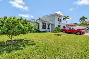 800 North Road, Boynton Beach, FL 33435
