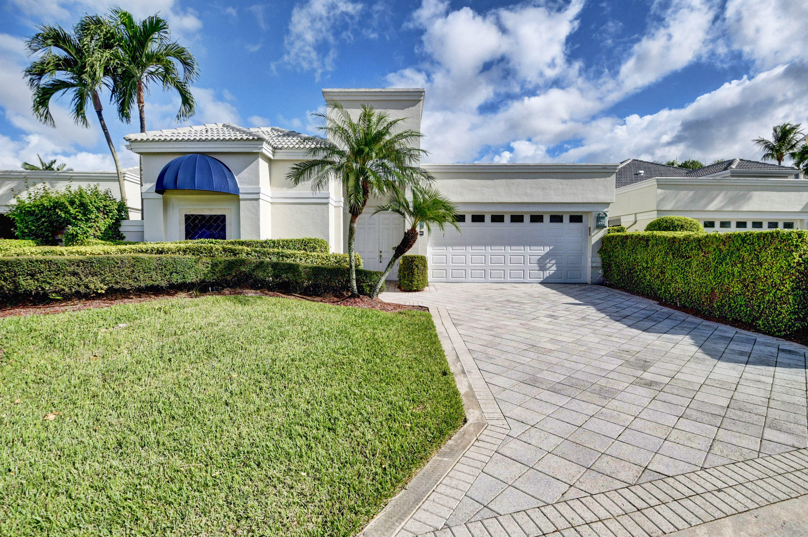 Photo of 2533 NW 63rd Street, Boca Raton, FL 33496