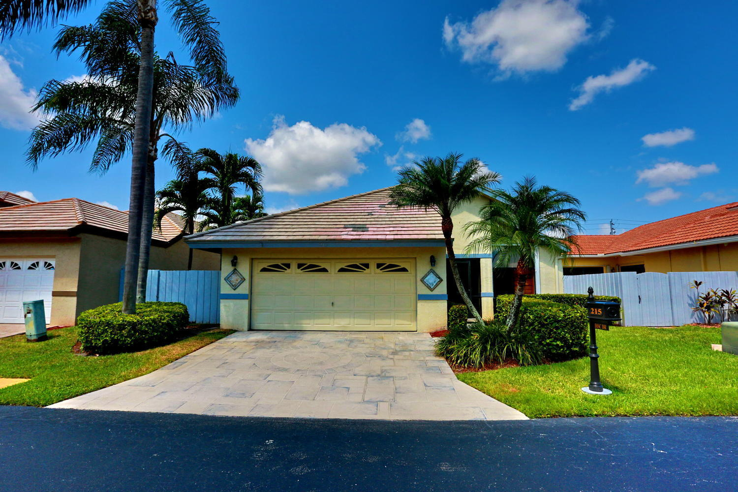 Photo of 215 Disc Drive, Boynton Beach, FL 33436