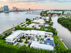 Property for sale at 520 Island Drive, Palm Beach,  Florida 33480