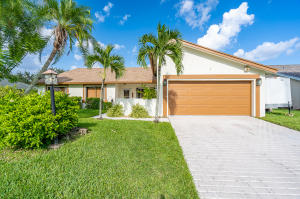 178 Miramar Avenue, Royal Palm Beach, FL 33411