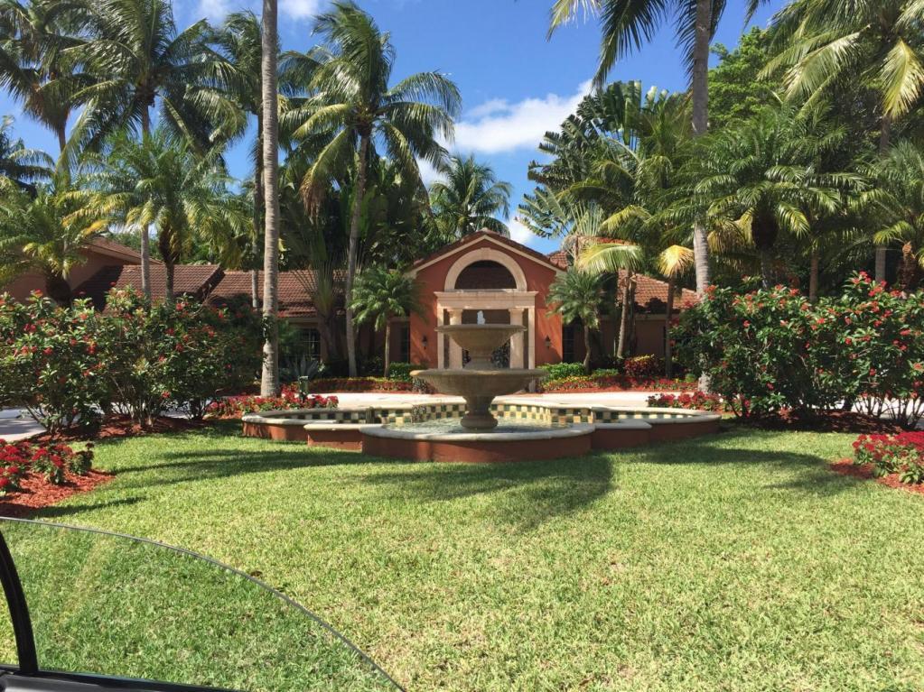 3207 Clint Moore Road #206 Boca Raton, FL 33496
