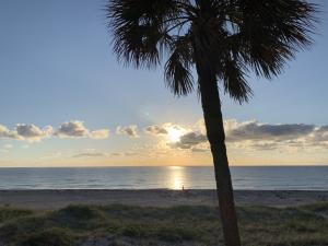 550 NE 21st Avenue, 21, Deerfield Beach, FL 33441