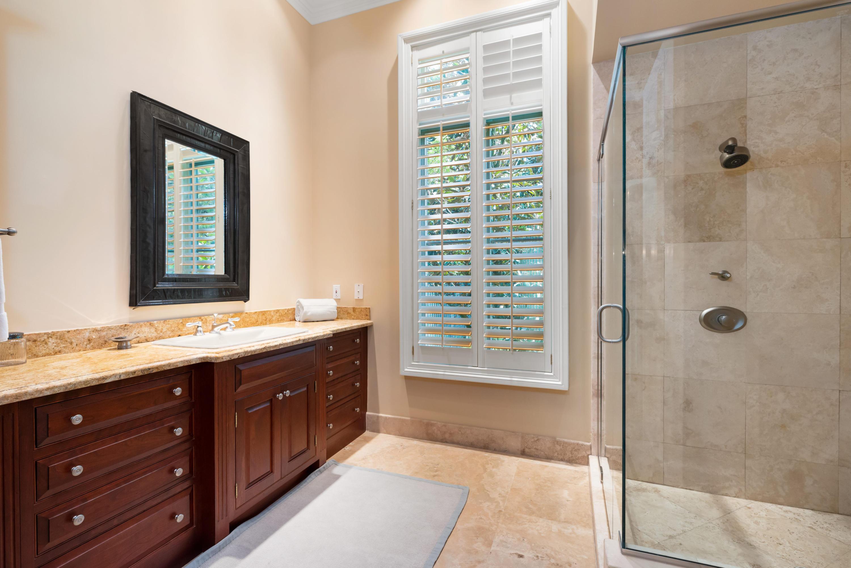 Wellington, Florida 33414, 5 Bedrooms Bedrooms, ,6 BathroomsBathrooms,Rental,For Rent,Fairlane,RX-10564443