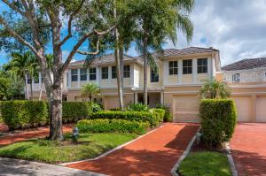 3903 Nw 58th Street Boca Raton FL 33496