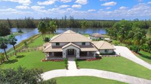 6449 Duckweed Road, Lake Worth, FL 33449