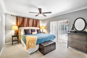 4578 Addison Street Boca Raton FL 33428