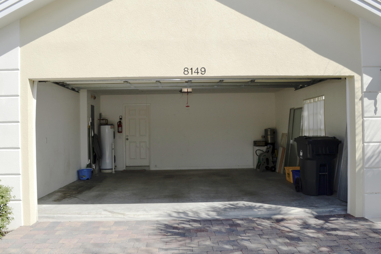 8149 Nevis Place