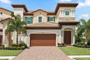 151 Tresana Boulevard, 99, Jupiter, FL 33478