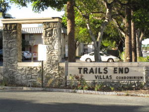 10693 N Military Trail, 18, Palm Beach Gardens, FL 33410