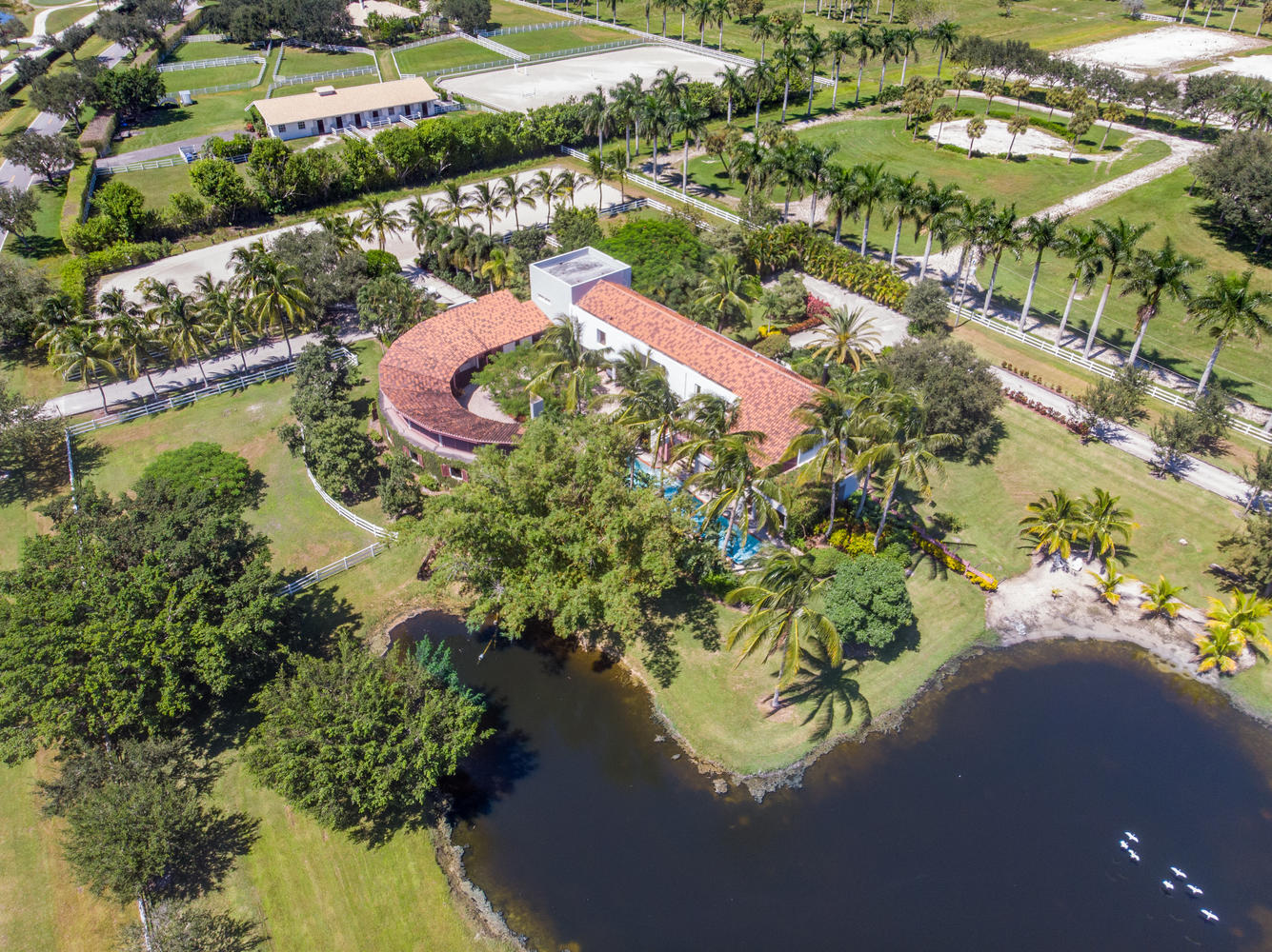 4601 Garden Point Trail, Wellington, Florida 33414, 4 Bedrooms Bedrooms, ,4.1 BathroomsBathrooms,Single Family,For Sale,Palm Beach Point,Garden Point,1,RX-10565600