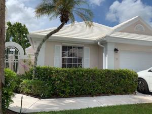24 Selby Lane, Palm Beach Gardens, FL 33418