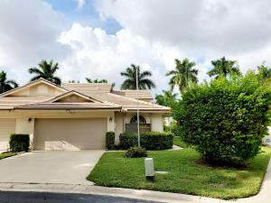 10993 S Stafford Circle, Boynton Beach, FL 33436