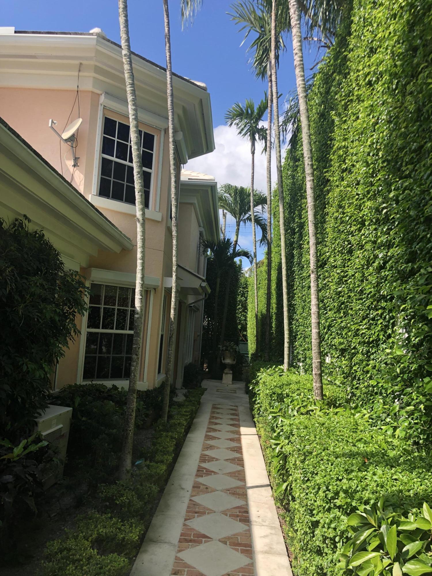 419 Brazilian Avenue Palm Beach, FL 33480