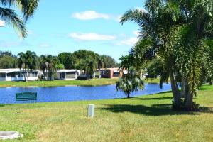 8399 South Street Boca Raton FL 33433