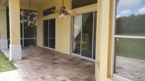 20094 Palm Island Drive Boca Raton FL 33498