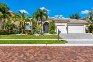 Property for sale at 17375 Pavaroso Street, Boca Raton,  Florida 33496