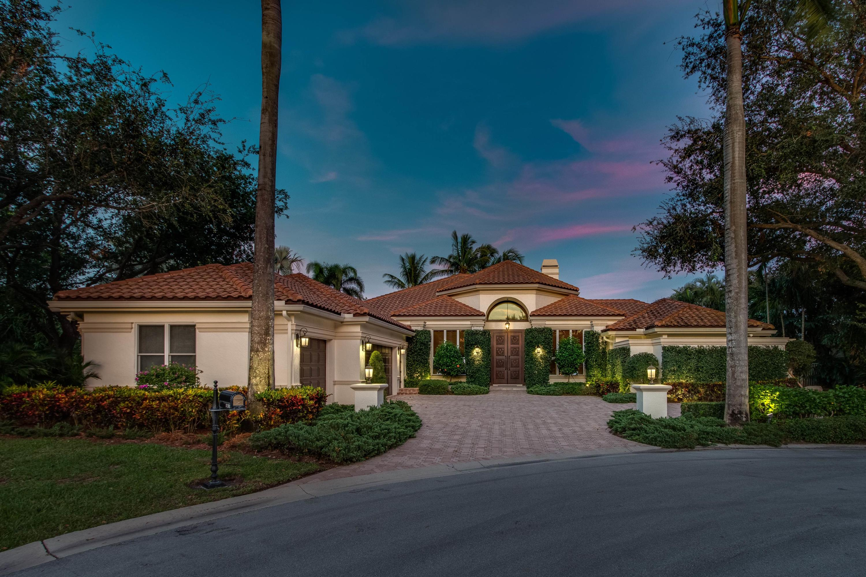 Wellington, Florida 33414, 6 Bedrooms Bedrooms, ,5 BathroomsBathrooms,Residential,For Sale,Long Meadow,RX-10564701