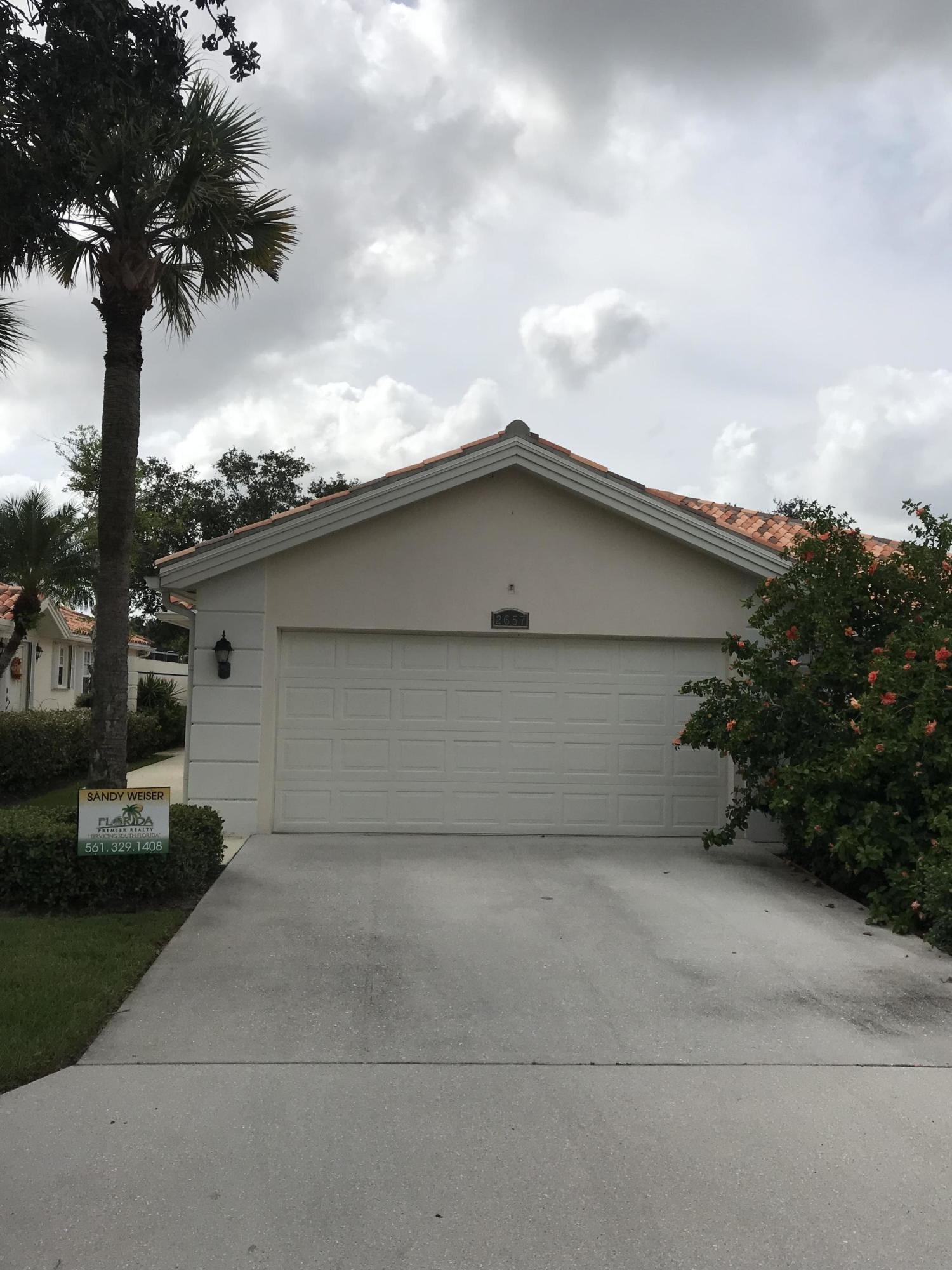 Photo of 2657 Livingston Lane, West Palm Beach, FL 33411