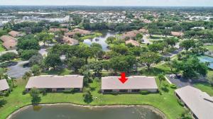 8401 Boca Glades Boulevard Boca Raton FL 33434