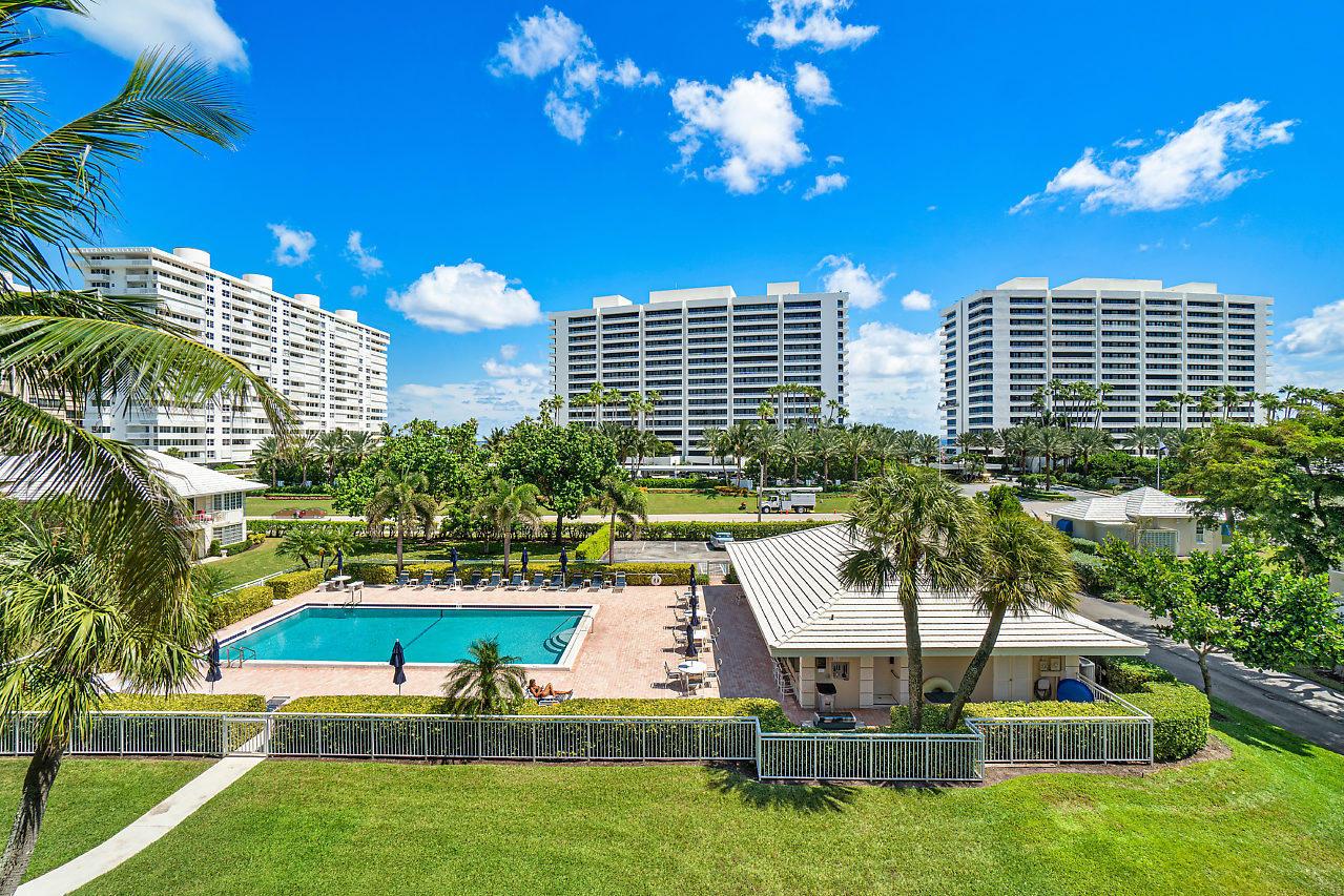 Photo of 1299 S Ocean Boulevard #F-7, Boca Raton, FL 33432