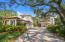 16244 Bridlewood Circle, Delray Beach, FL 33445
