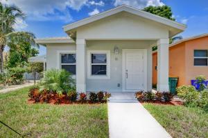 18 S D Street, Lake Worth Beach, FL 33460