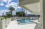 3051 S Ocean Boulevard, 207, Boca Raton, FL 33432