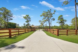13231 Night Owl Lane, Palm Beach Gardens, FL 33418