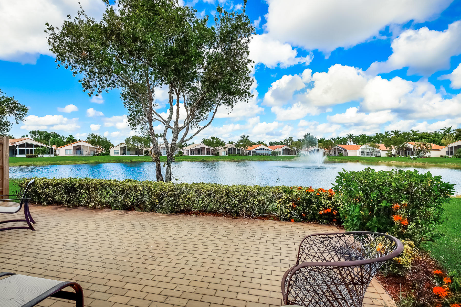 Photo of 9822 Lemonwood Court, Boynton Beach, FL 33437