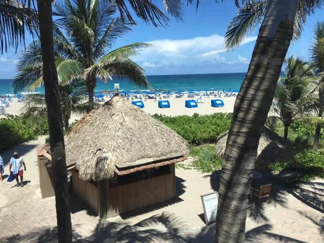 Photo of 3800 N Ocean Drive N #702, Singer Island, FL 33404