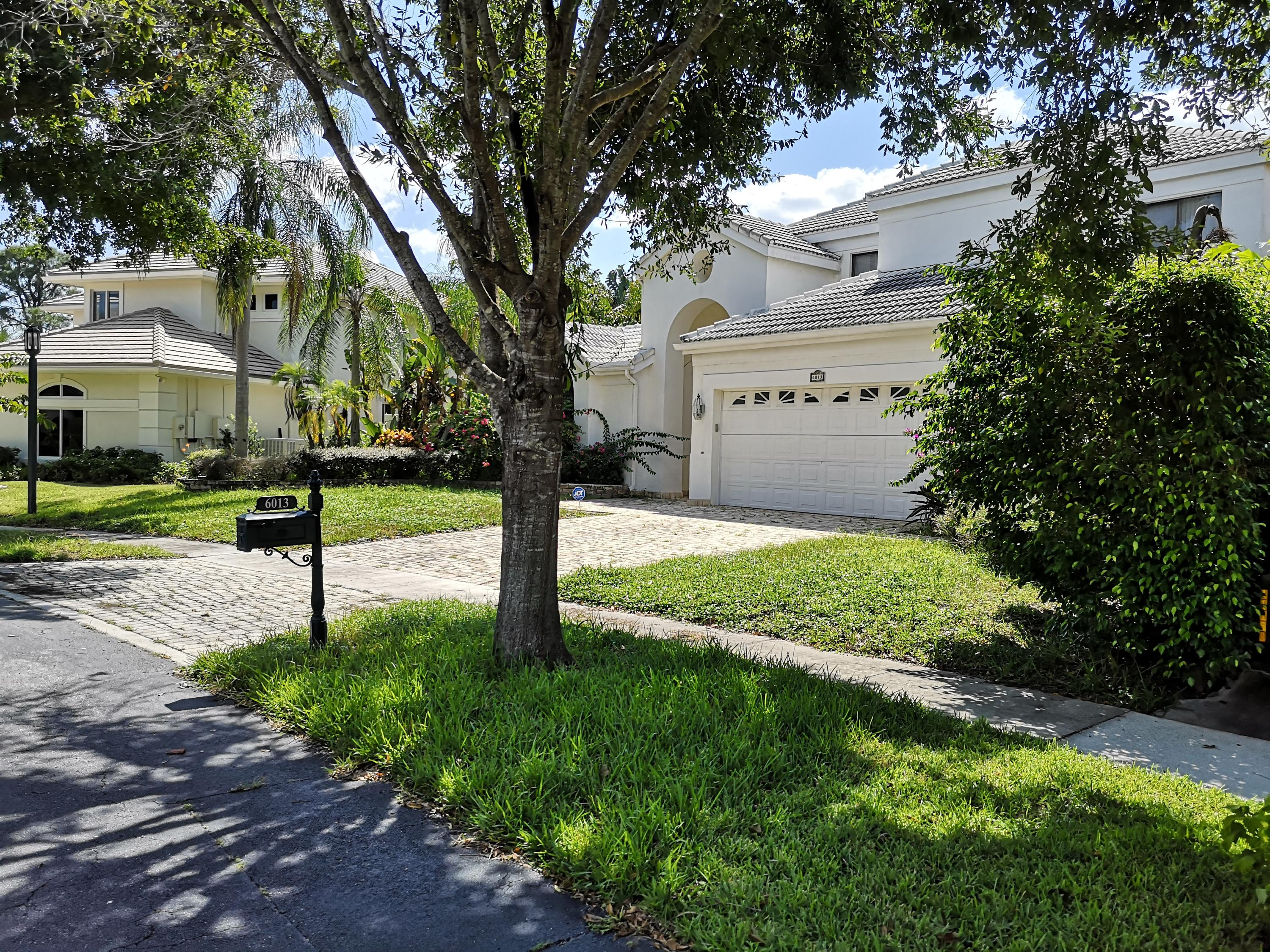 Photo of 6013 NW 32nd Way, Boca Raton, FL 33496