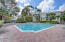 2 Royal Palm Way, 2020, Boca Raton, FL 33432