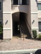 2801 Sarento Place, 204, Palm Beach Gardens, FL 33410
