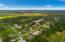 2405 Winding Creek Lane, Fort Pierce, FL 34981