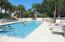 518 Oak Harbour Drive, Juno Beach, FL 33408
