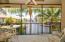 24 Royal Palm Way, 4, Boca Raton, FL 33432