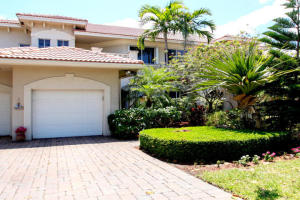 24 Royal Palm Way Boca Raton FL 33432