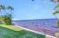 117 SE Seminole Street, Stuart, FL 34994