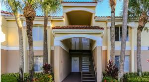 815 W Boynton Beach Boulevard, 8-203, Boynton Beach, FL 33426
