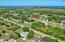 4715 Myrtle Drive, Fort Pierce, FL 34982
