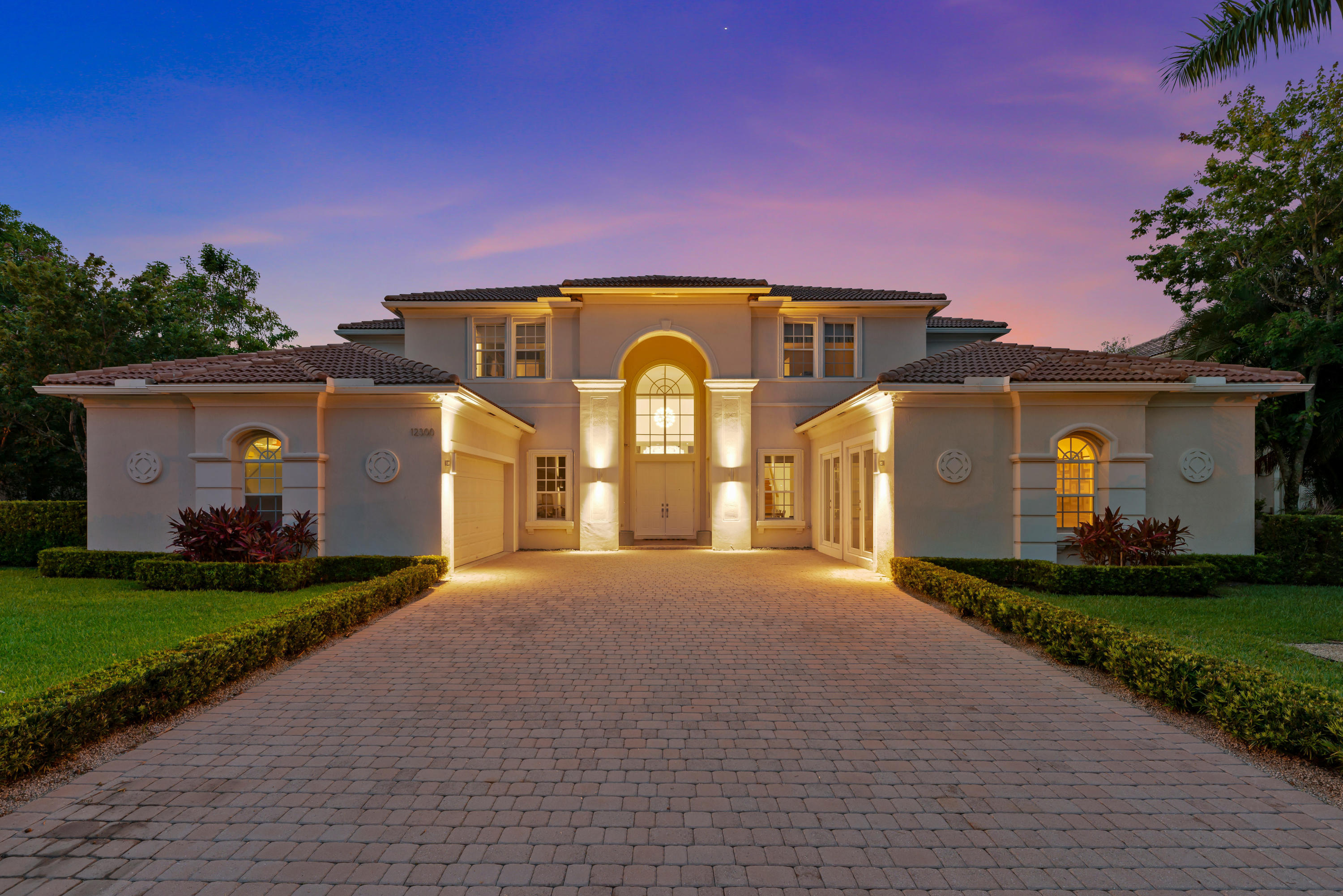 Wellington, Florida 33414, 5 Bedrooms Bedrooms, ,5 BathroomsBathrooms,Rental,For Rent,Equine,RX-10565409