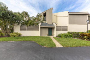 1605 S Us Highway 1, 10c, Jupiter, FL 33477
