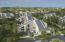 1605 S Us Highway 1, 10c, Jupiter, FL 33477